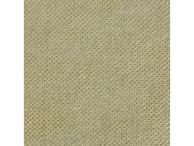 パリクロN テーブルクロス アイボリー 150×150cm