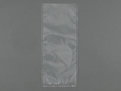 ナイロンポリ Bタイプ規格袋 ノッチあり No.20B1