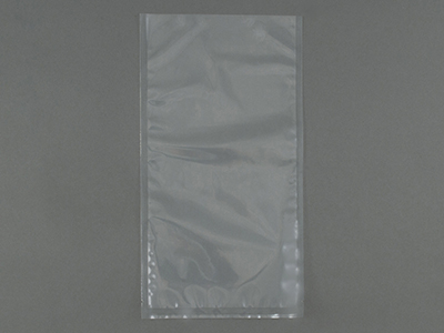 ナイロンポリ Bタイプ規格袋 ノッチあり No.24B1