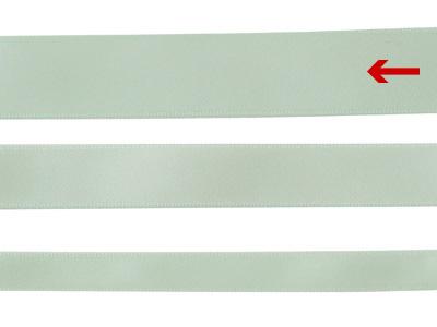 cotta 両面サテンリボン アイスミントグリーン 22mm×5m