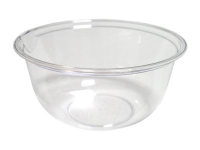 234-01 ポリカクックボール 30cm