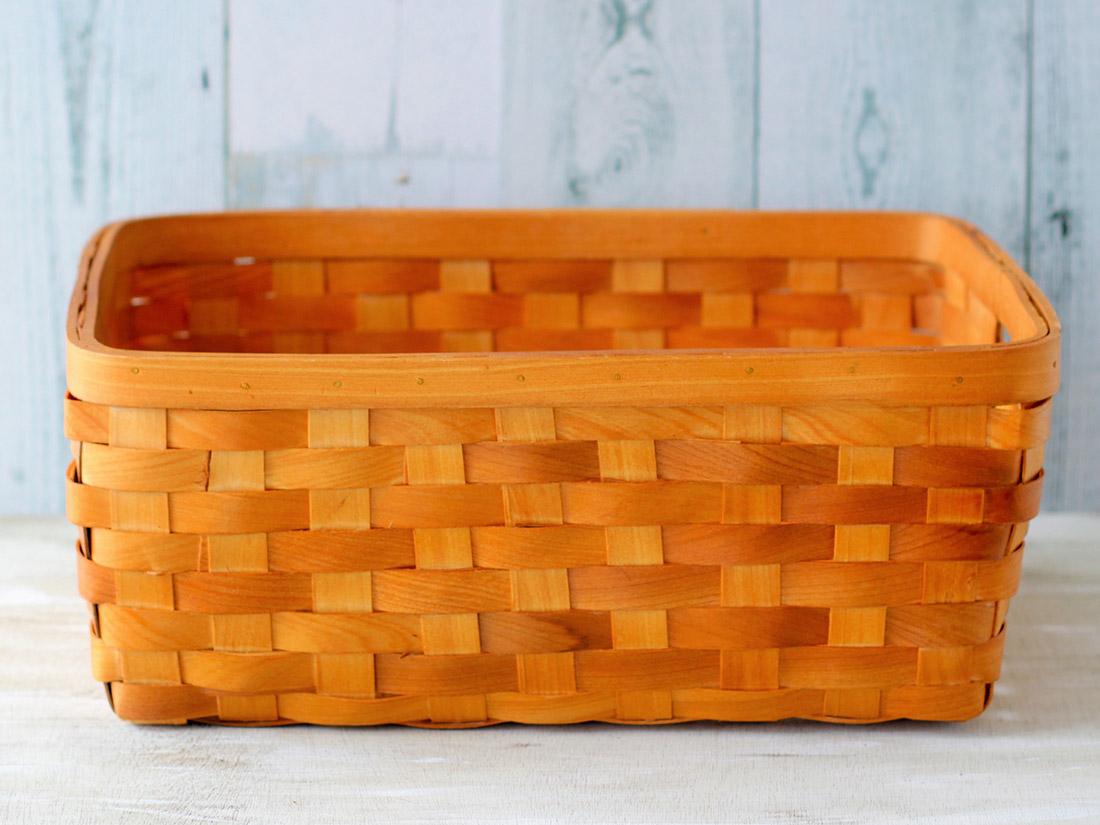 木製BOX(大)