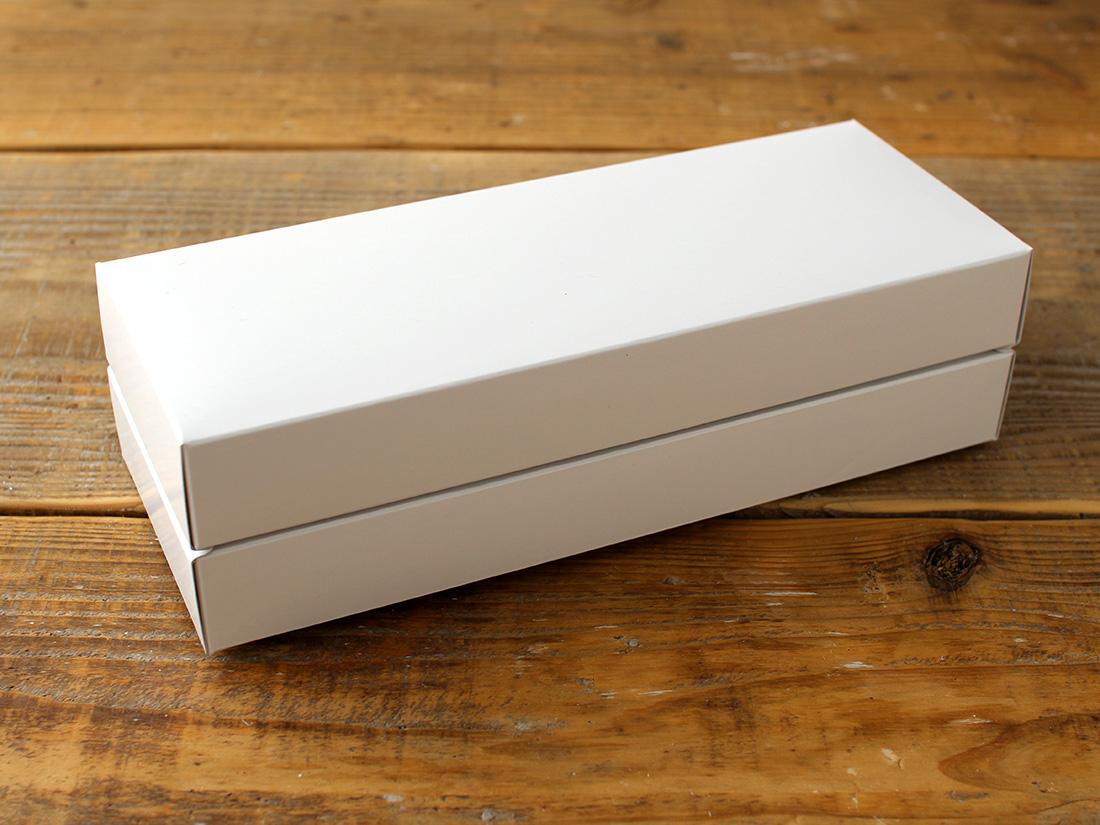 ギフト箱 DG66 ホワイト #2408