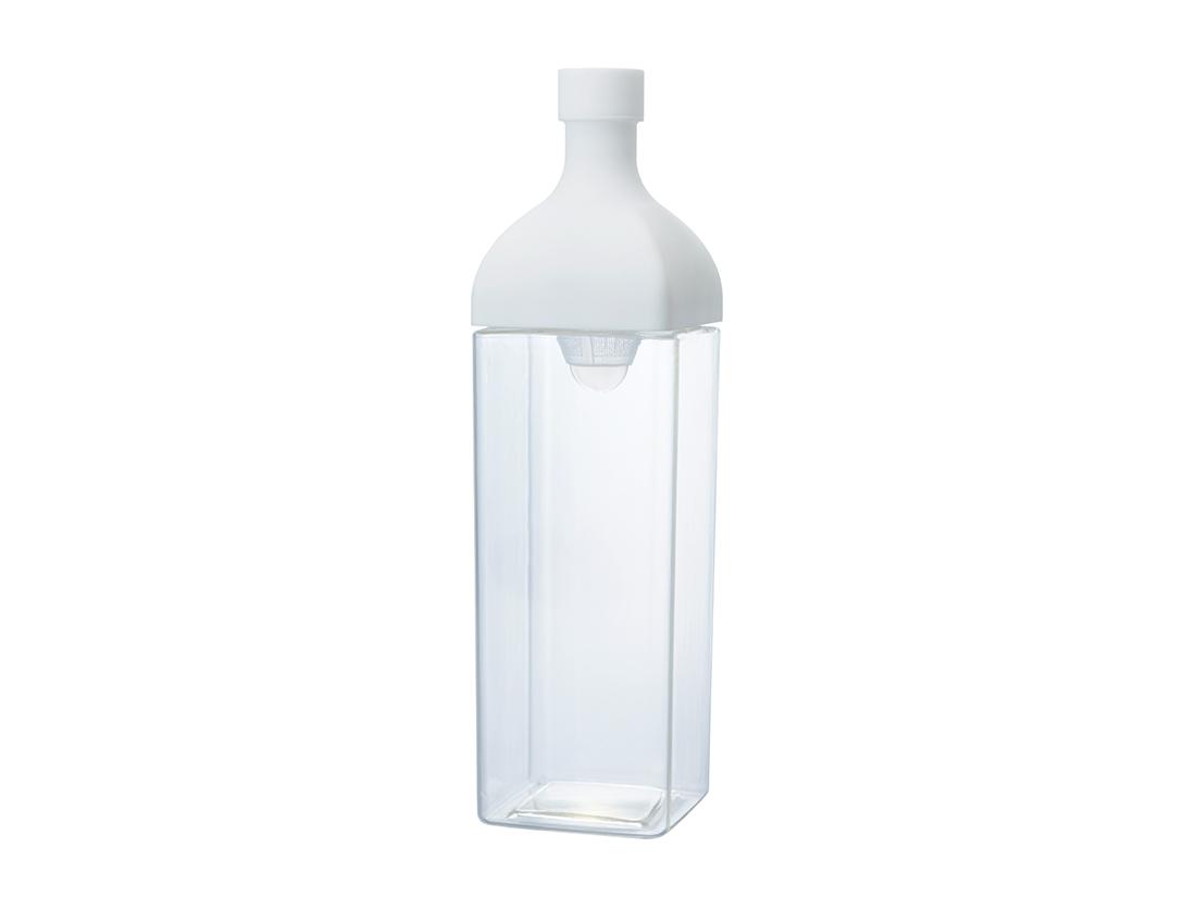 HARIO カークボトル ホワイト