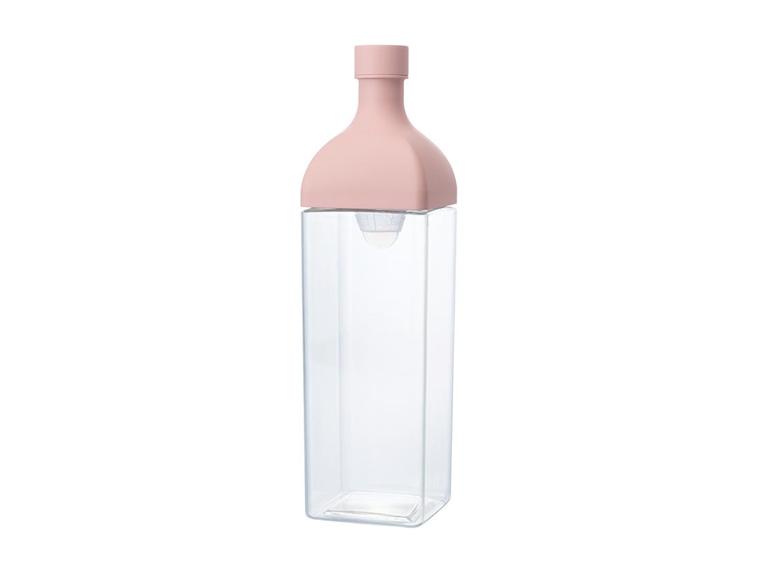 HARIO カークボトル スモーキーピンク