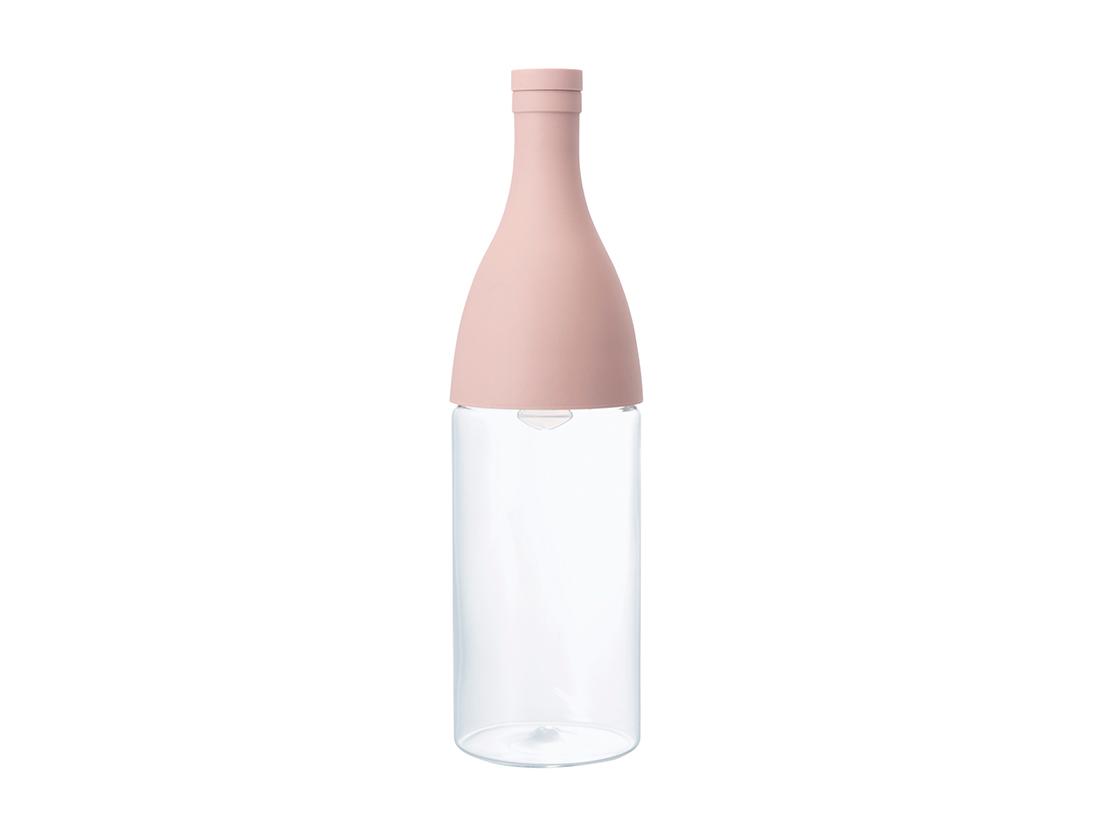 HARIO フィルターインボトル・エーヌ スモーキーピンク