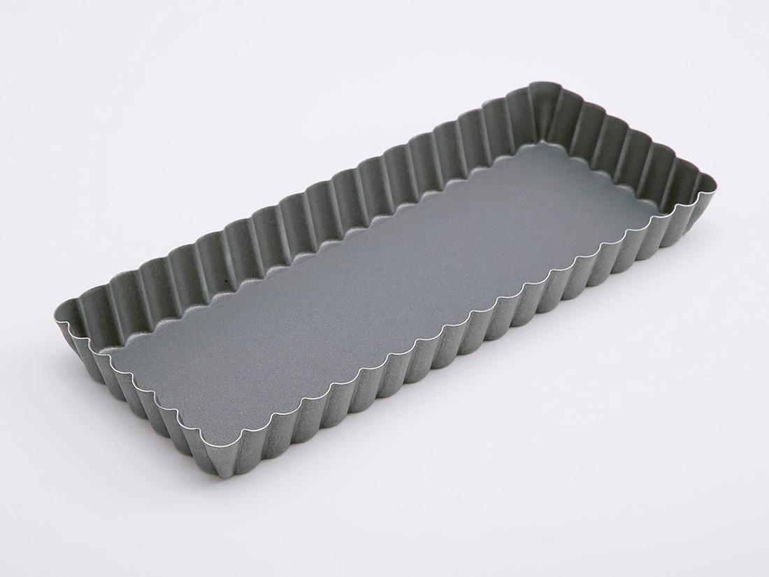 TC アルブリット セパトタルト長方形