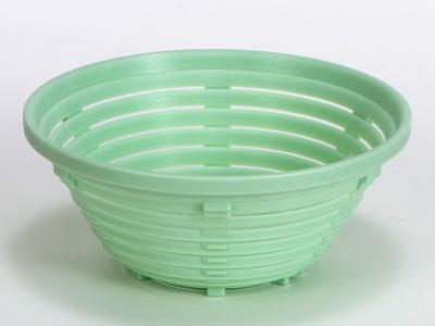 プラスチック発酵かご ラウンド(丸)