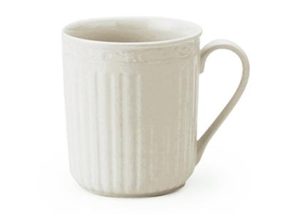 MIKASA イタリアンカントリーサイド マグカップ