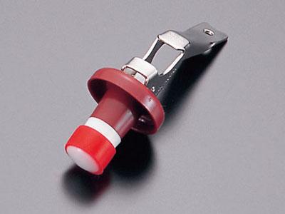 ワインボトル栓(栓抜付)KT-132