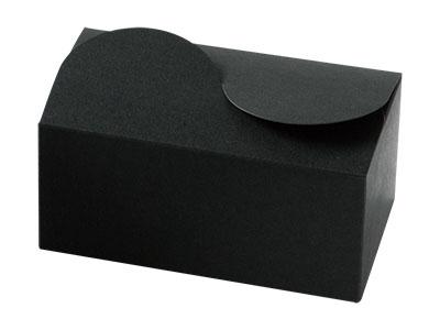 N.Cボックス ブラック T4