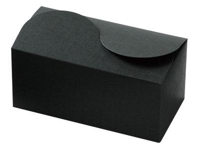 N.Cボックス ブラック T5