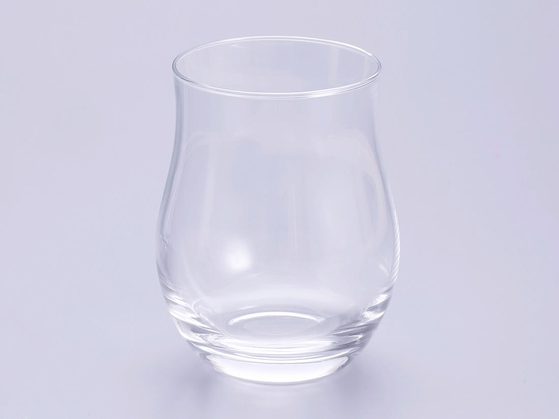 グラスデザートカップ ベンジャミン