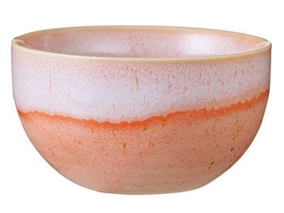 和陶器 やわ ピンク