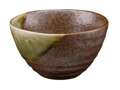 和陶器 雲竜(うんりゅう)