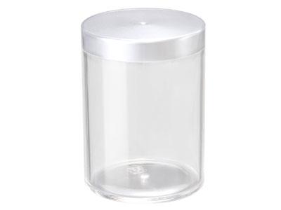 エフシースタイルカップ トーメイふた付