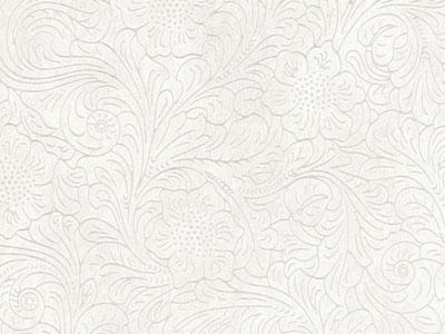 バティックロール 01 ホワイト