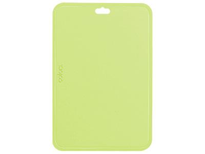 食器洗い乾燥機対応まな板(中) アボカドグリーン