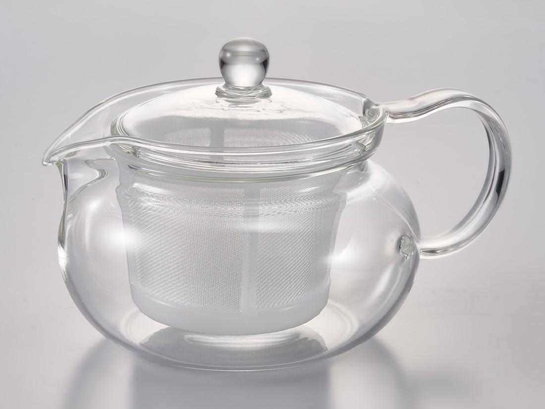 HARIO 茶茶急須 AYAORI