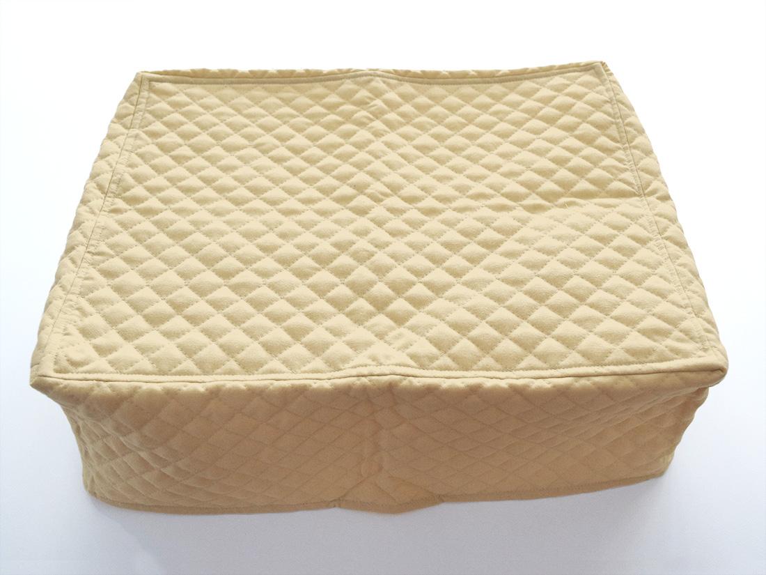 発酵カバー(ベージュ)