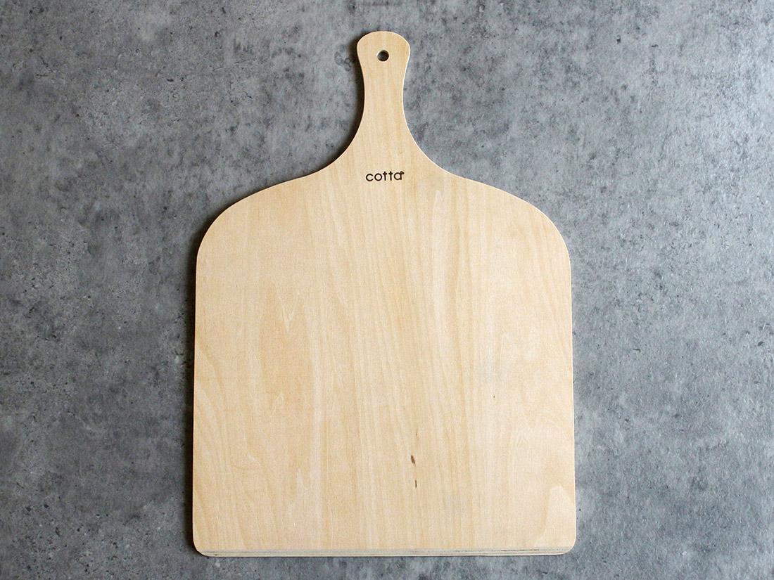 cotta ピザ取り板