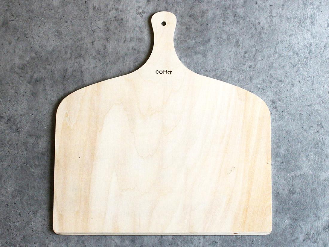 cotta フランスパン取り板 大