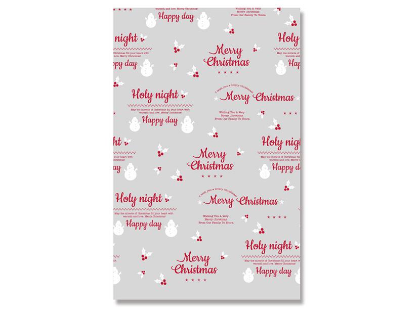 クリスマス クリスタルパック S-1 ホーリーナイト