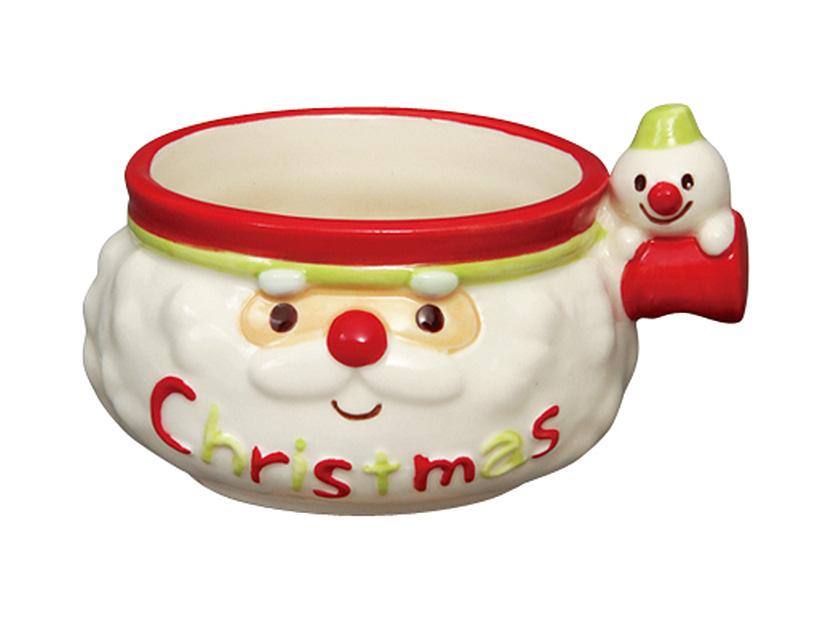 クリスマスカップ クリスマスパン