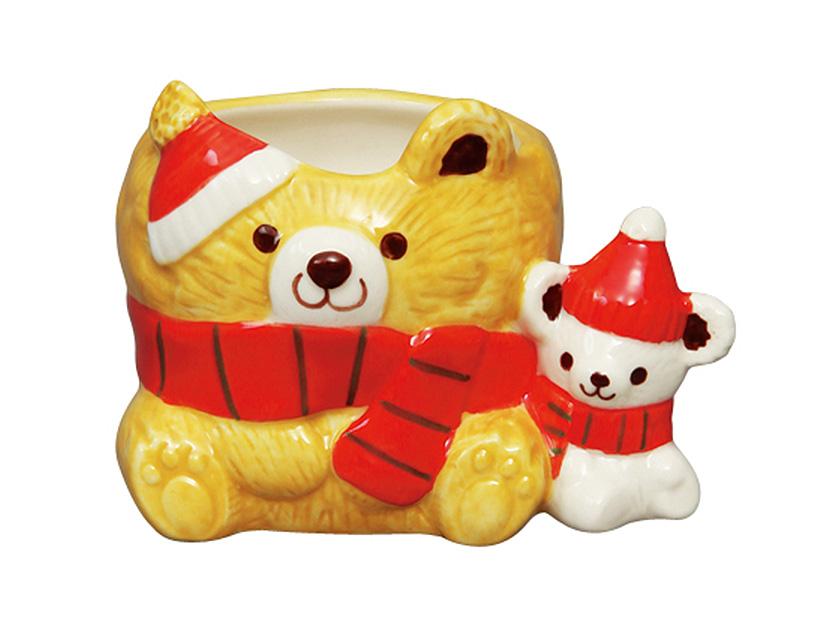 クリスマスカップ ペアペア