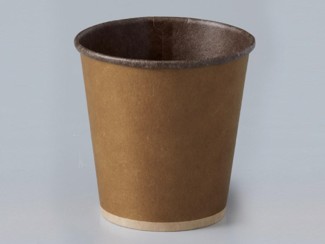 プチケーキカップ(キャラメル)