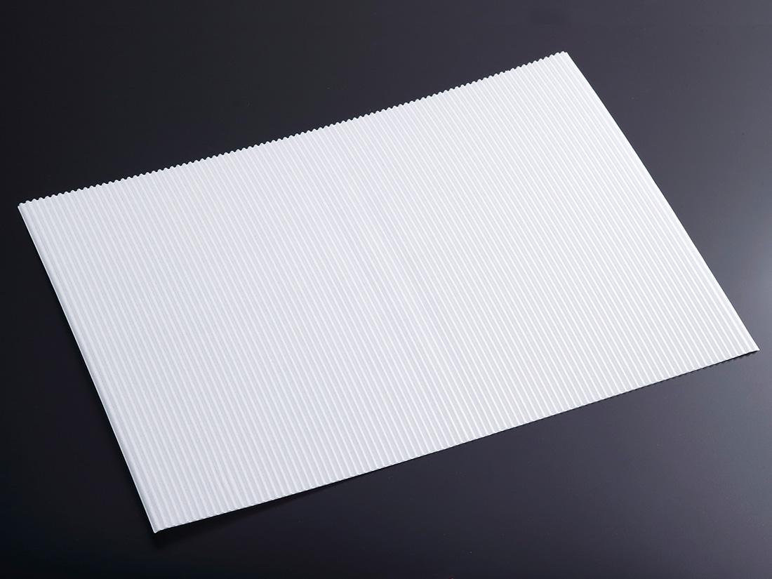 白グラシン片段 297×420mm