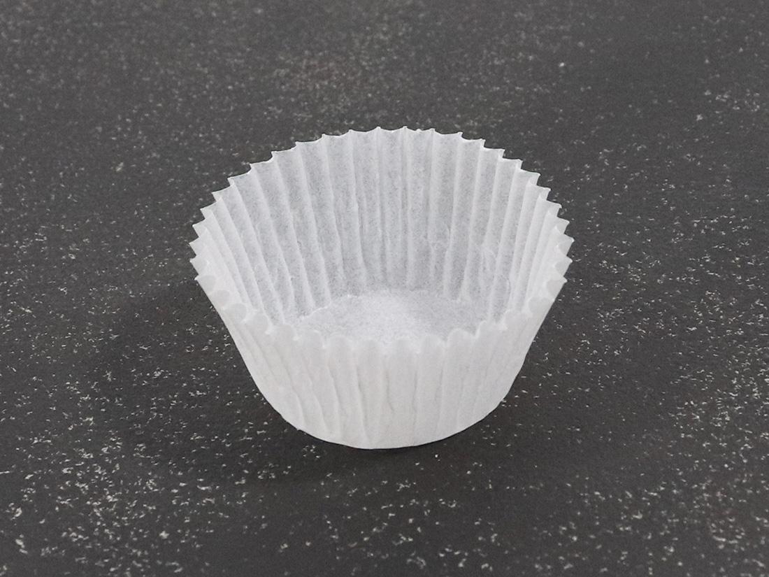 ホワイト グラシンケース 33×20(250枚入)