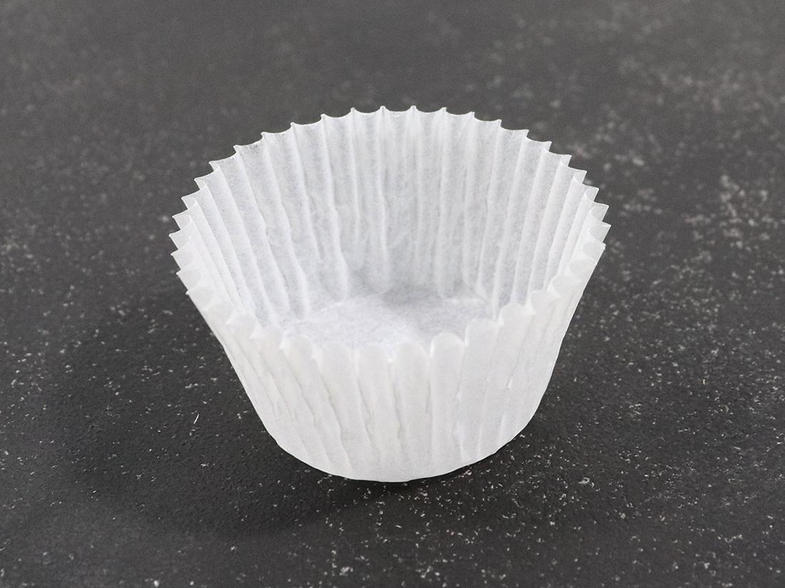 ホワイト グラシンケース 36×23(250枚入)