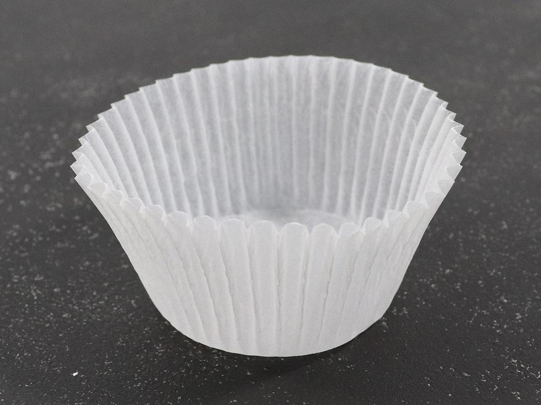 ホワイト グラシンケース 47×32(250枚入)