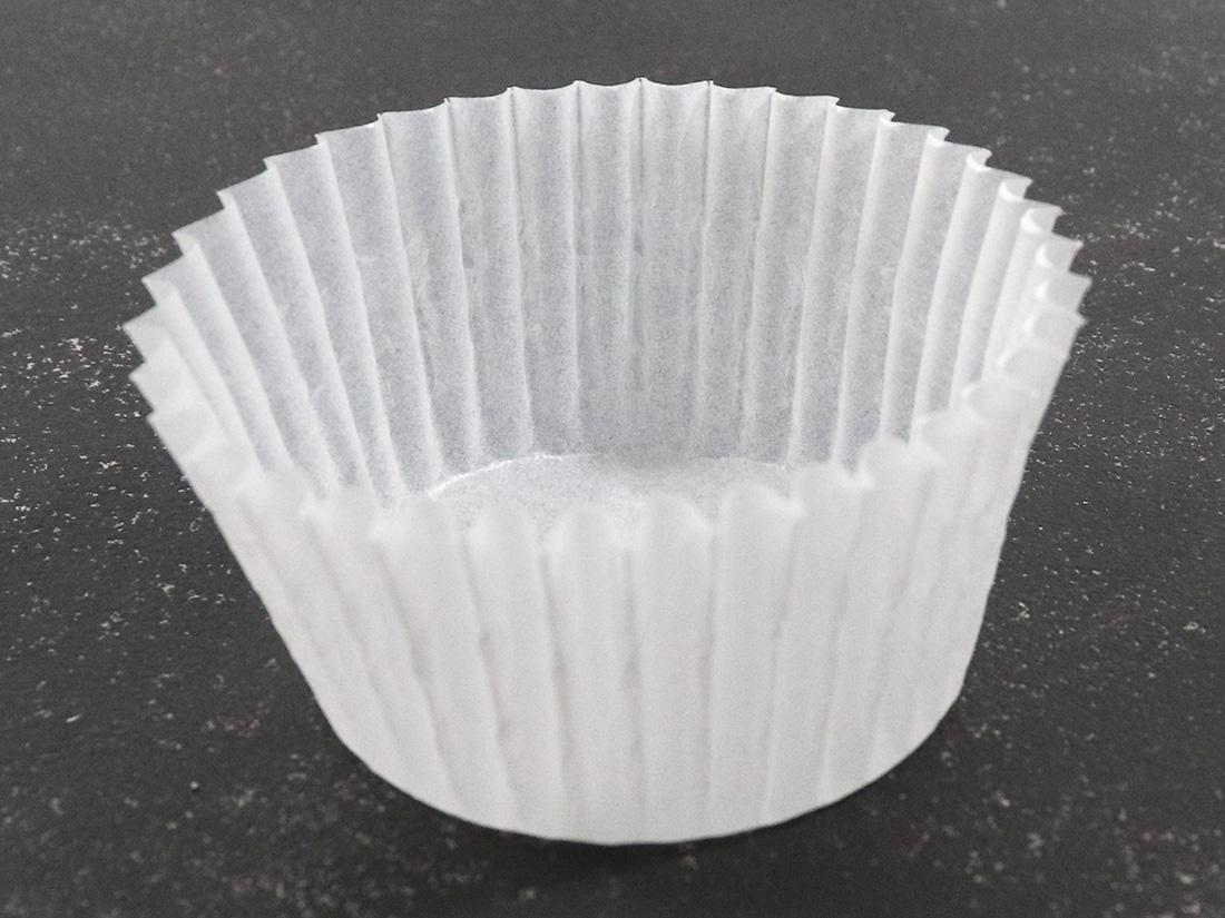 ホワイト グラシンケース 52×30(250枚入)