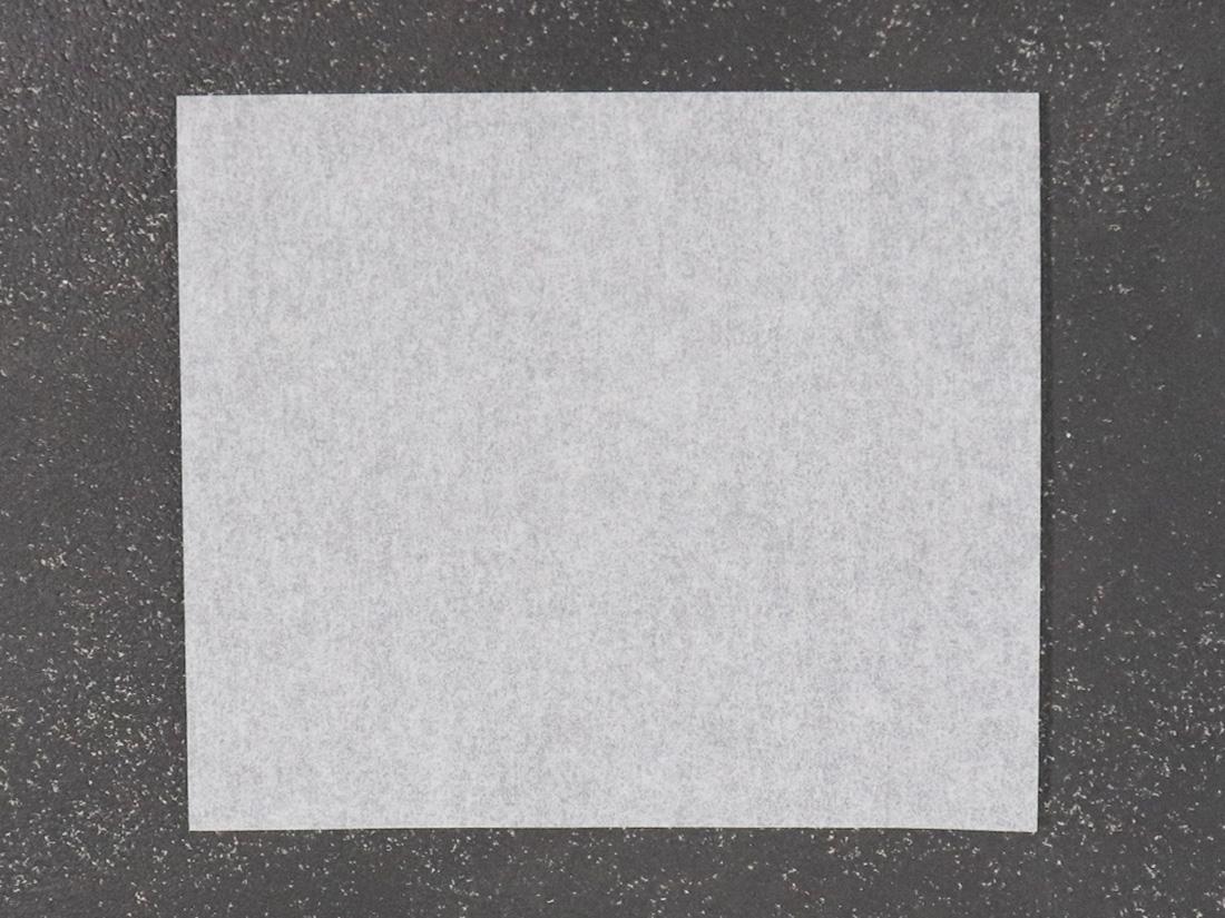 スクエア シリコンペーパー 80×90(100枚入)