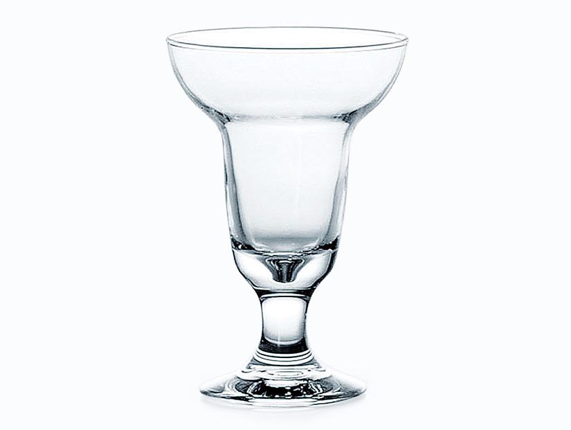 プルエースパーラー パフェグラス