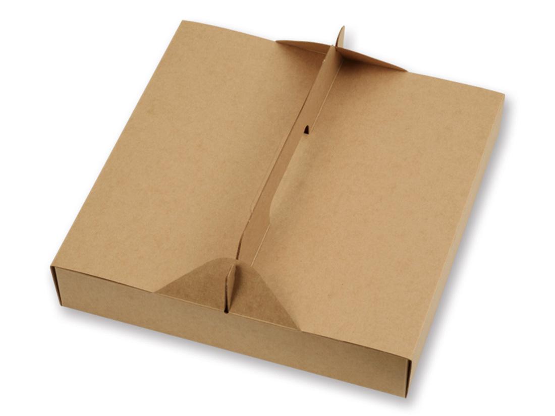 ネオクラフト キャリーピザBOX S