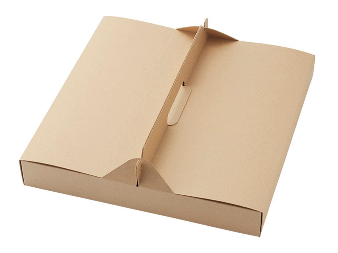 ネオクラフト キャリーピザBOX M