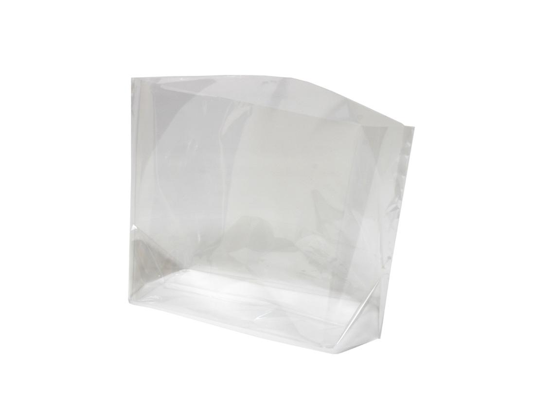 OPベーカリー袋 BG15-17 無地