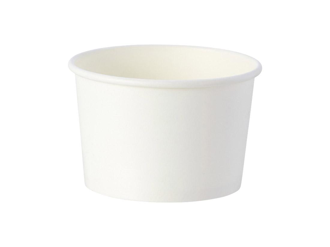 ホワイトアイスカップ 86-200