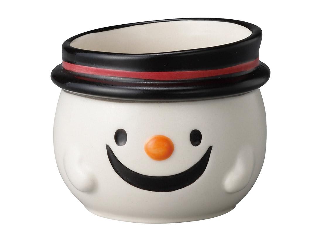 デザートカップ ハロウィンカミーユ