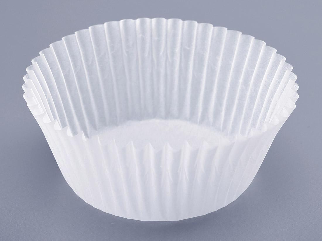 グラシンケース 10F 白(約85枚入)