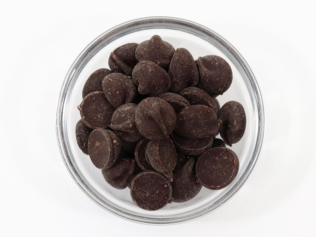 cotta 森永クーベルチュールチョコレート 1kg