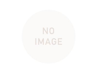 桜チーズクリームカップケーキのラッピング